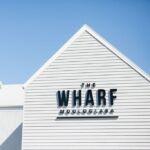 The Wharf Mooloolaba